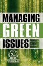 Managing Green Issues