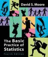 The Basic Practice of Statistics