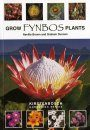Grow Fynbos Plants