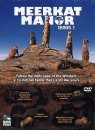 Meerkat Manor - DVD: Series 1 (Region 2)
