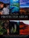 The World's Protected Areas