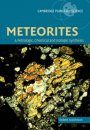 Meteorites: A Petrologic, Chemical, and Isotopic Synthesis