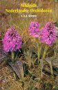 Veldgids Nederlandse Orchideeën [Field Guide to Dutch Orchids]