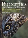 Butterflies of the Neotropical Region, Part 3