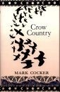 Crow Country