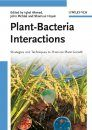 Plant-Bacteria Interactions
