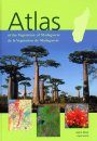 Atlas of the Vegetation of Madagascar / Atlas de la Vegetation de Madagascar