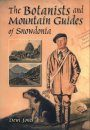 The Botanists and Mountain Guides of Snowdonia