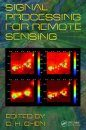 Signal Processing for Remote Sensing