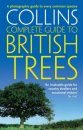 Collins Complete Guide to British Trees