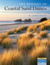 The Biology of Coastal Sand Dunes