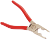 2-Hole Large Bird Ringing (Banding) Pliers