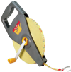Fisco Ranger Glass-Fibre Tape Measure - Metric only