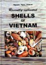 Recently Collected Shells of Vietnam