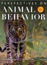 Perspectives on Animal Behaviour