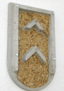 1FQ Schwegler Bat Roost (For External Walls)