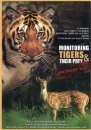 Monitoring Tigers and their Prey (All Regions)