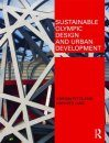 Sustainable Olympic Design and Urban Development