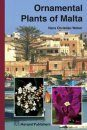Ornamental Plants of Malta