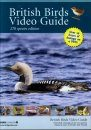 British Birds Video Guide 270 (Region 2)
