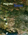 Kenya: Atlas of Our Changing Environment
