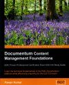 Documentum Content Management Foundations