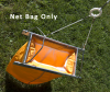 Lightweight Dredge Net Bag