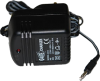Clu-liter Mains Charger (CH4L)