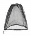 Lifesystems Midge / Mosquito Head Net