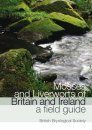 Mosses and Liverworts of Britain and Ireland