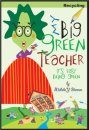 My Big Green Teacher: Recycling