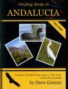 Finding Birds in Andalucia - The DVD (Region 2)