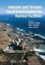 Volcanic and Tectonic Hazard Assessment for Nuclear Facilities