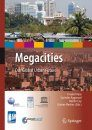 Megacities: Our Global Urban Future