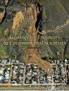 Geology for Engineers and Environmental Scientists (International Edition)