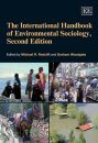 The International Handbook of Environmental Sociology
