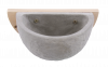 Ceramic Swallow Bowl