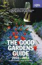The Good Gardens Guide 2010-2011
