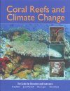 Coral Reefs and Climate Change