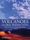 Volcanoes - Global Perspectives