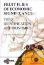 Fruit Flies of Economic Significance