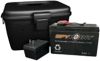 Spypoint 12V External Rechargeable Battery Kit