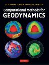 Computational Methods for Geodynamics