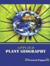 Applied Plant Geography