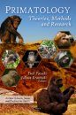 Primatology: Theories, Methods and Research