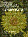 Systematics, Evolution, and Biogeography of Compositae