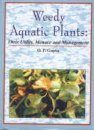 Weedy Aquatic Plants
