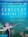 Discoveries of the Census of Marine Life