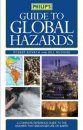 Philip's Guide to Global Hazards