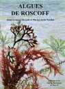 Algues de Roscoff [Algae of Roscoff]